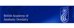 British Academy of Aesthetic Dentistry logo
